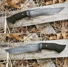 Bushkill Blades