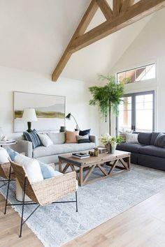 5951 Best Living Room Design Modern images in 2019 | Living