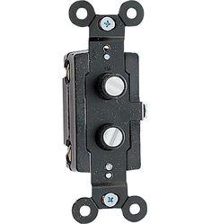 Single Pole Switch   C0023