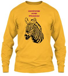 Collection   of excellent  Custom T  Shirts  design Apparel  for  your  excellent  body  thank  for  visit  this  store