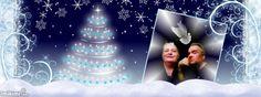 Winter fb *2 -**Queenie**