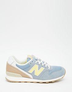 73 meilleures images du tableau new balance   Athletic Shoes, Shoes ... 948fdbfc116f