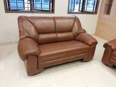 Service Sofa Bekasi Kursi Murah Bengkel