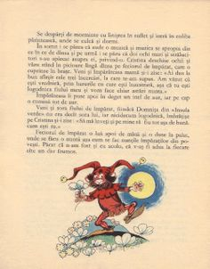 Livia Rusz - Povesti de aur Aur, Book Illustration, Books, Animals, Livros, Animales, Animaux, Livres, Book
