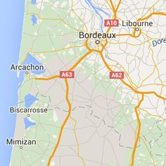 Urlaub Aquitanien mit Kindern | Familienurlaub Südfrankreich