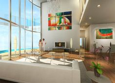 architectural-designs-bandra-ohm-residential-tower (6)