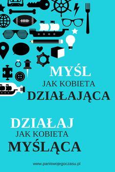 Panie działają i myślą www.paniswojegoczasu.pl