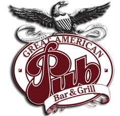 The Great American Pub - The Great American Pub