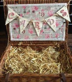 cards hamper wedding - Google Search
