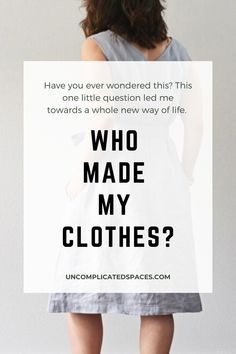 Fast Fashion Brands, Ethical Fashion Brands, Sustainable Fashion, Sustainable Living, Crop Top Set, Ethical Shopping, Fair Trade Fashion, Eco Friendly Fashion, Fashion Company
