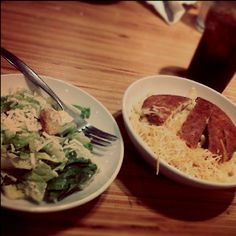 Noodles and Co.
