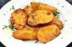 Kefir, Zucchini, Vegetables, Food, Treats, Sweet Like Candy, Goodies, Essen, Vegetable Recipes