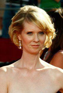 Cynthia Nixon was born on April 9th, 1966 in NEW YORK, NY,, USA - IMDb http://www.imdb.com/name/nm0633223/
