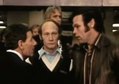 1980 Hafey KB and Bourke