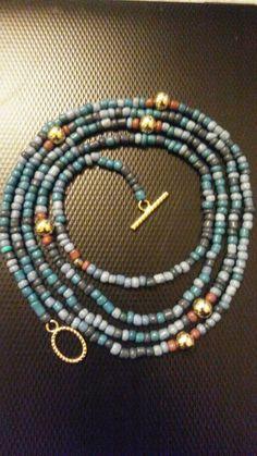 Waist Beads African, Delicate, Beaded Bracelets, Jewellery, Crafts, Fashion, Moda, Jewels, Manualidades