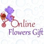 Add Listing Preview|Online Wedding Planning MarketPlace : Shaadi Magic Online Wedding Planning MarketPlace : Shaadi Magic - EVERYWHERE