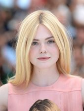 Elle Fanning At Parties Beautiful Girl Image, Beautiful Eyes, Beautiful Women, Dakota Fanning, Girl Photography Poses, Hollywood Actor, Laurence, Beautiful Celebrities, Woman Face
