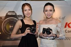 Ricoh launches the Pentax K-3 - http://digitalphototimes.com/pentaxnews/ricoh-launches-the-pentax-k-3/