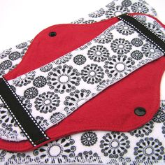 Your place to buy and sell all things handmade Diy Clothing, Sewing Clothes, Sewing Hacks, Sewing Projects, Reusable Menstrual Pads, Days For Girls, Operation Christmas Child, Cloth Pads, Feminine Hygiene
