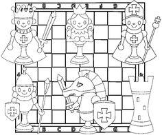 56 En Iyi Satranç Görüntüsü Chess Gingham Ve Board Games