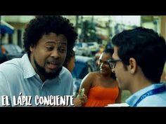 Audio Latino, Videos, Watch Movies, Movies Online, Movies Free, Movies, Musica, Video Clip