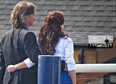 mY ChILDREN #Rumbelle