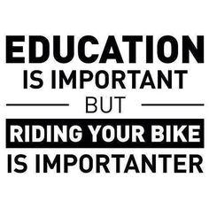 Priorities! #isadoreapparel #roadisthewayoflife #cyclingmemories
