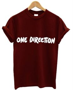 one direction t shirt 5 sos music harry styles crazy mofos seconds of summer one direction 1d unisex all colours