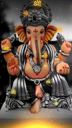 Ganesh chaturthi ���