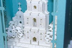 Christmas Gifts Kiev Gifts Ukraine souvenir St by ColibriGift