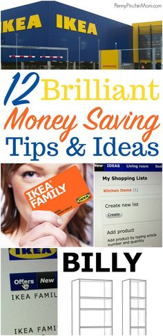 466 best coupon code images on pinterest app apps and auto saving money tip ikea shopping hacks life hacks saving money at ikea shopping fandeluxe Choice Image