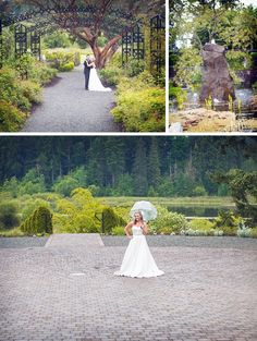 Vintage Lace, Burlap and Wine Wedding Inspiration Shoot by Elisita Photography Held at HCP near us. Plan Your Wedding, Wedding Blog, Wedding Venues, Victoria Wedding, Island Weddings, Vancouver Island, Vintage Lace, Wedding Inspiration, Bridal