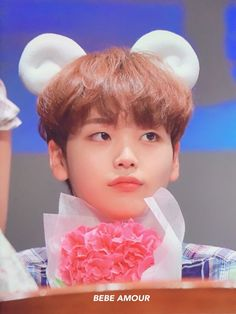 Anime Gifts, Starship Entertainment, No One Loves Me, Kpop Boy, News Songs, Boy Groups, Closer, Idol, Logo