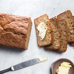 How We Achieved the Banana Bread of Our Dreams