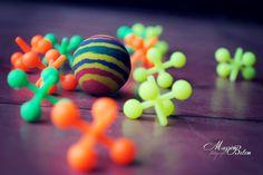 Juegos de la infancia