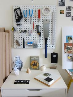 Budget DIY: Tips for Stretching Your Project Dollars