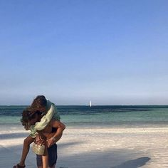 ☾𝓜𝓸𝓻𝓮 - Travel Couple Teenage Love, Teenage Dream, Couple Aesthetic, Summer Aesthetic, Cute Relationship Goals, Cute Relationships, Cute Couples Goals, Couple Goals, The Love Club