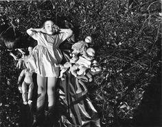 """""""Fotografiar es colocar la cabeza, el ojo y el corazón en un mismo eje."""" Henri Cartier-Bresson  ... y mas Frases de fotografos"""