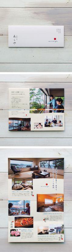WORKS 六感デザイン ロゴや販促物を制作する、福井のデザイン事務所です
