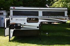 Palomino SS-500 pop-up camper, http://www.truckcampermagazine.com/news/tcm-exclusive-2017-palomino-ss-500/