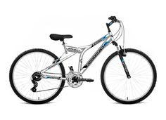 Shockwave Mountain Bike available at Roller Sports, Big 5, Mountain Biking, Bicycle, Hiking, Walks, Bike, Bicycle Kick, Bicycles
