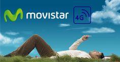 Multiplica tu crédito desde $5 con Movistar - http://www.puertopixel.com/multiplica-tu-credito-desde-5-con-movistar/