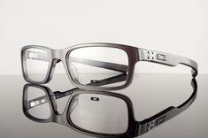 Oakley Holbrook Sunglasses available at the online Oakley store Holbrook Sunglasses, Sunglasses Women, Sunglasses Store, Oakley Holbrook, Luxury Sunglasses, 90s Grunge, Eyeglass Frames For Men, Oakley Glasses, Moda Masculina