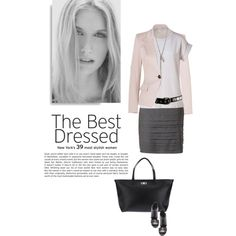 """""""mood738"""" by du321 on Polyvore"""