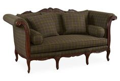 """Ralph Lauren Home 
