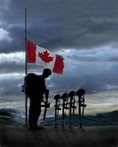 Canada: Fallen Canadian Soldiers of Afghanistan Canadian Soldiers, Canadian Army, Canadian History, Fallen Soldiers, Canadian Flags, American Soldiers, Vancouver, Saint Patrick, Banff