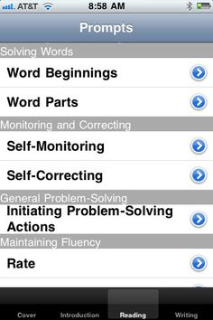 Fountas and Pinnell Prompting Guide 1 iPhone and iPad app by Heinemann. Genre: Education application. Price: $9.99. http://click.linksynergy.com/fs-bin/stat?id=gtf1QuAg8bk=146261=3=0=1826_PARM1=http%3A%2F%2Fitunes.apple.com%2Fapp%2Ffountas-pinnell-prompting%2Fid403800504%3Fuo%3D5%26partnerId%3D30