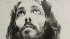Prayers, Relax, Wisdom, God, Crafts, Bible, Dios, Manualidades, Prayer