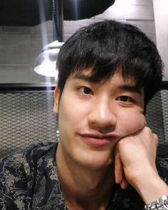 Breathe, Boy Celebrities, Thai Drama, Boyfriend Material, Pop Group, Cute Boys, It Hurts, Thailand, Actors