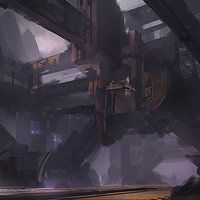 In Class Demo - Environment Design Coming to Brainstorm School this Fall! Advanced Environment Design Course @ www.BrainstormSchool.com  Follow me on Facebook & Instagram to see more! www.jamespaickart.com https://www.facebook.com/james.paick https://instagram.com/jamespaickart